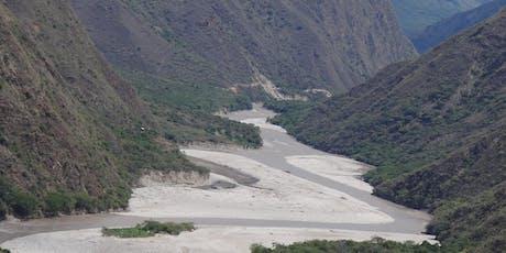 entre—ríos / salida de campo: ruta arqueológica con Alexander Herrera entradas