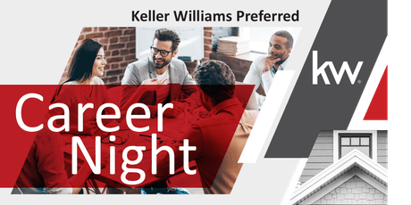 July Career Night  tickets