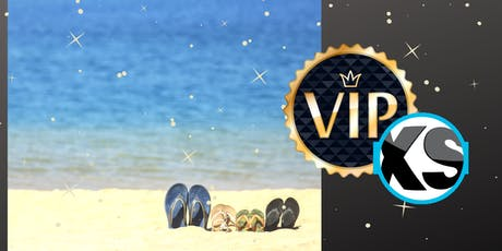 Monstermaatjes VIP-avond vr 28 juni tickets