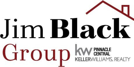Jim Black Group- Client Appreciation Party! tickets