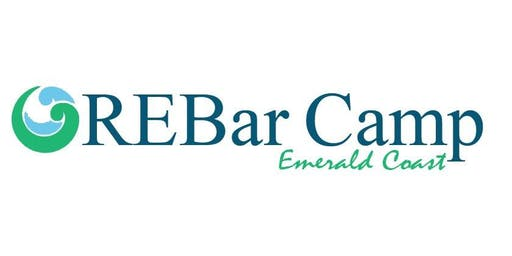 REBar Camp Emerald Coast