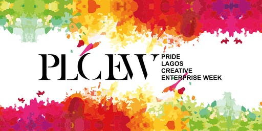 PRIDE LAGOS CREATIVE ENTERPRISE WEEK