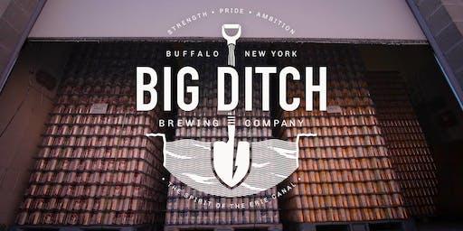 MedTech MeetUp - Summer Spotlight on Buffalo