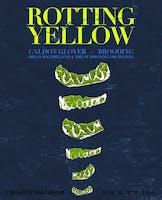 ROTTING YELLOW + CALDON GLOVER +  BROODING + DIEGO MAXIMILIANO & THE SUMMONING ORCHESTRA