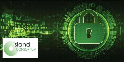 GDPR: Data Breach Cases