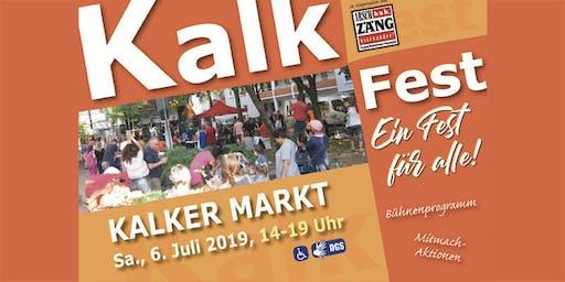 KalkFest