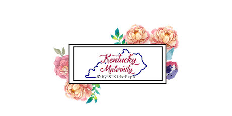 2019 Bowling Green Maternity, Baby and Kids Expo  tickets