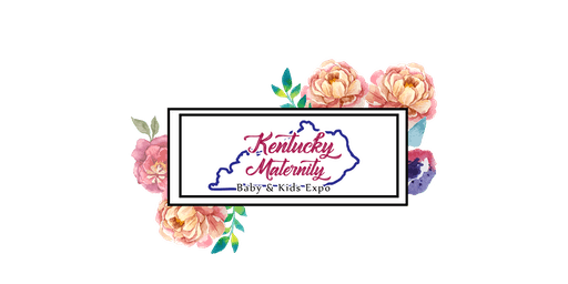 2019 Bowling Green Maternity, Baby and Kids Expo