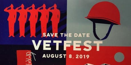Vetfest tickets