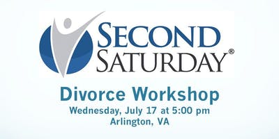 Free Divorce Workshop to Educate You about the Divorce Process
