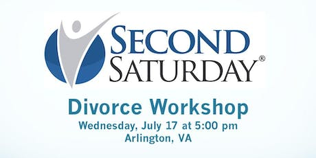 Free Divorce Workshop to Educate You about the Divorce Process tickets