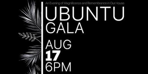 Ubuntu Gala