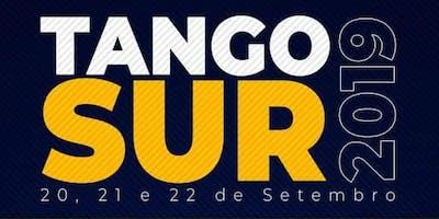 II Tango Sur