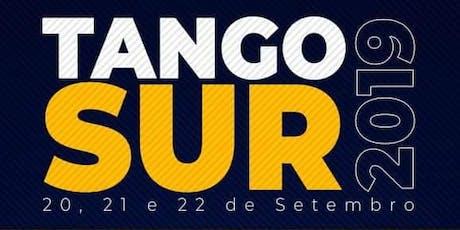 II Tango Sur ingressos