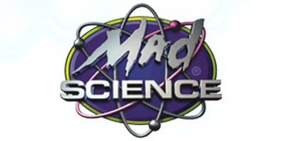 Mad Science - Amazing Animals