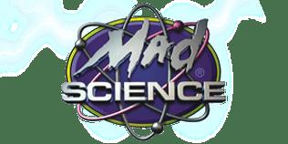Mad Science - Amazing Animals