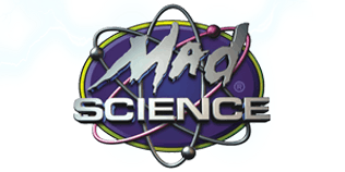 Mad Science - Junior Reactors