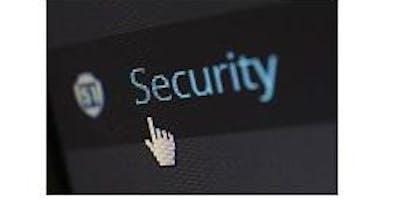 Free Digital Training - CyberSecurity