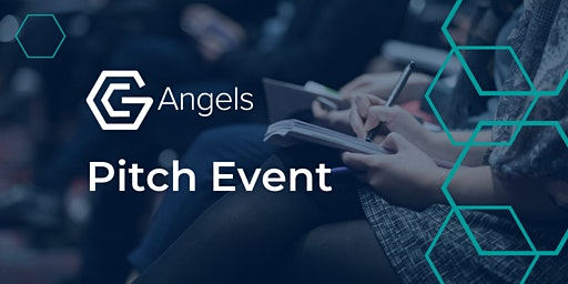 GC Angels January Pitch Event