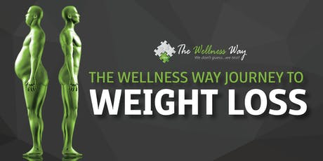 Exemplify Health's Approach to Weight Loss tickets