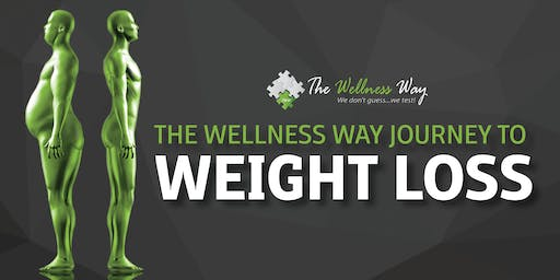 Exemplify Health's Approach to Weight Loss