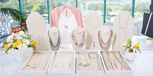 Stella & Dot Fall Collection preview