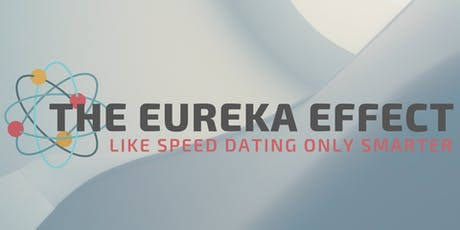 Eureka Effect- BioScience tickets