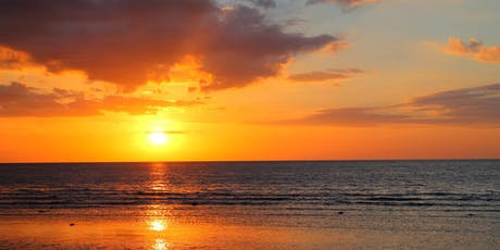 Sunset Photo Walk with Jamie MacDonald tickets