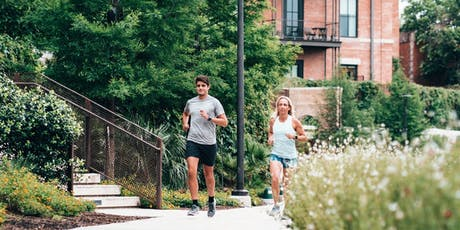 Essential Tips for Injury Prevention in Runners! tickets