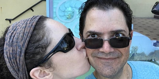 Miami Scavenger Hunt: Let's Roam After Sunrise, Miami!