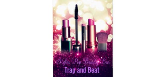 Trap and Beat