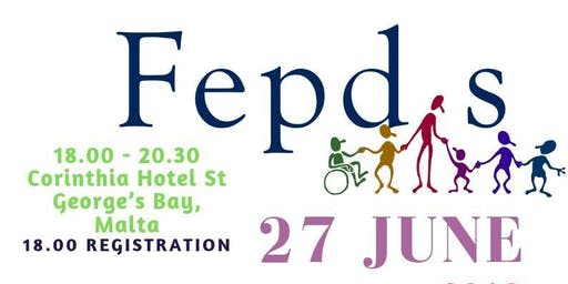 FEPDIS