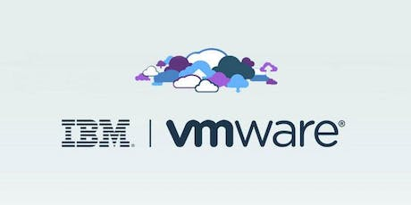 Help@IBM - VMware and Virtual Machines in the Cloud tickets