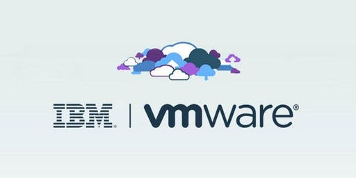 Help@IBM - VMware and Virtual Machines in the Cloud