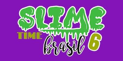 Slime Time 6