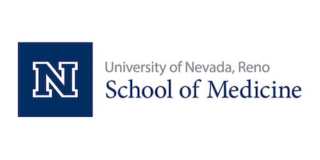 Healthy Nevada Speaker Series | Dr. Adam Alter tickets