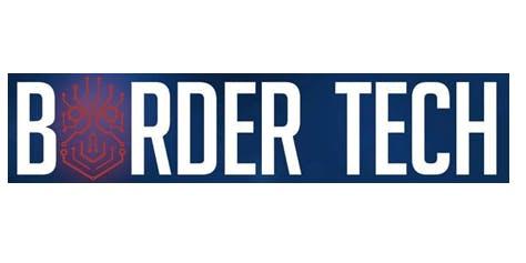 Border Tech 2019