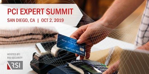 PCI Expert Summit