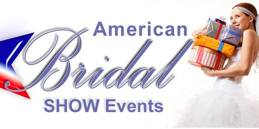 Lehigh Valley's Largest Summer Bridal Show at Stabler Arena