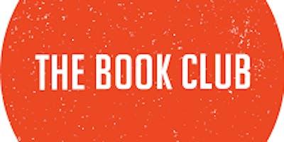 OWLs Book Club - Women & Power by Mary Beard