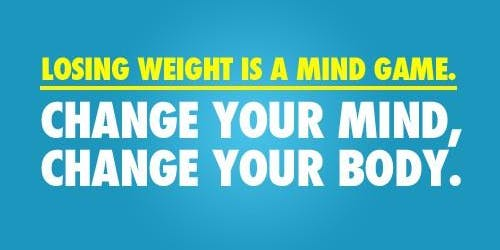 STAIT OF MIND - WEIGHT LOSS GROUP