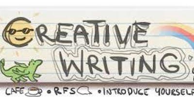 Creativewritingworkshop+9+-++12