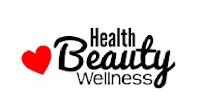 Health, Beauty & Wellness Expo 2019