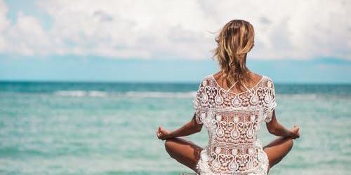 Unblock Your Chakras Meditation