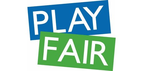 Play Fair Celebrates Historic Win for Parks tickets