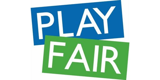 Play Fair Celebrates Historic Win for Parks