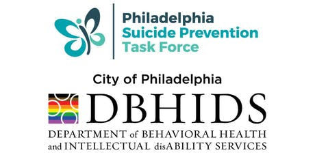 Lunch & Learn: Suicide Prevention Within the LGBTQ+ Community tickets