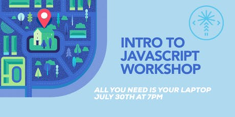 What is JavaScript?  tickets