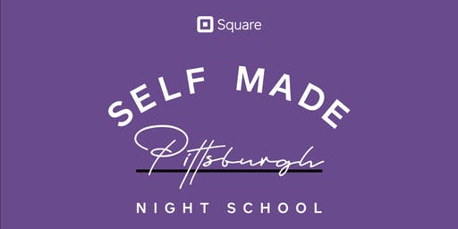Self Made PGH: Square Solutions at Ace Hotel