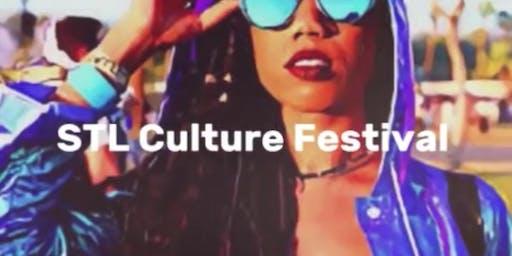 STL Culture Festival